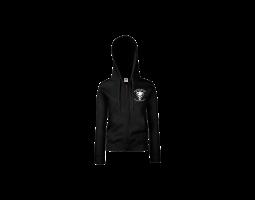 Women's hoodie MOA