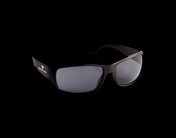 Sunglasses MOA